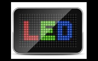 液晶面板制造商乐金显示将为苹果供应Mini LE...
