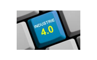 工业4.0时代,国产PLC如何开启乘风破浪之旅?
