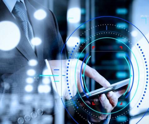 李漫铁:Micro LED是显示技术的新变革