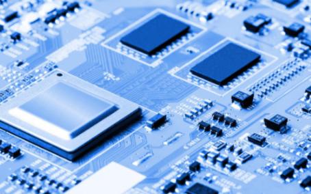意法半导体STM32 MCU控制器已被广泛应用在...