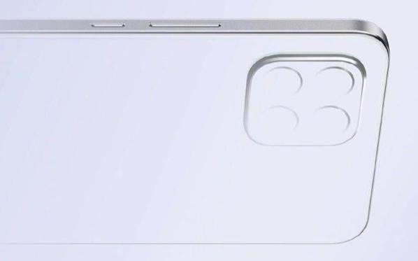 华为nova8 Plus:预计使用麒麟芯采用高刷...