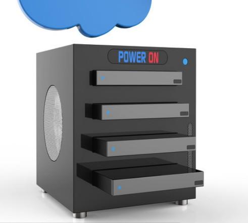 關于高帶寬存儲器的競逐賽已悄然打響