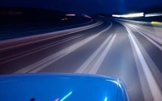 新能源汽车产销重回快轨