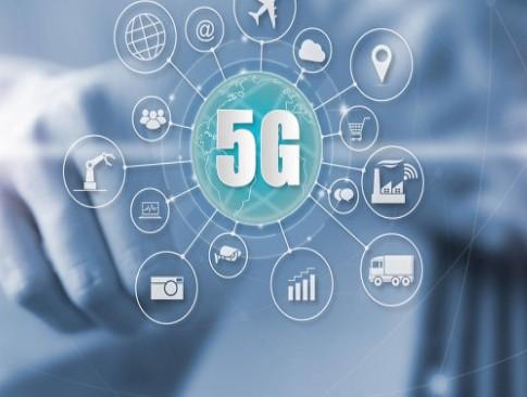 5G技术将推动传媒产业链的新变革