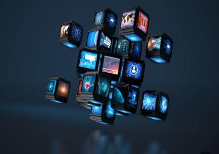 三星将在2021年发布首款Mini LED电视,...