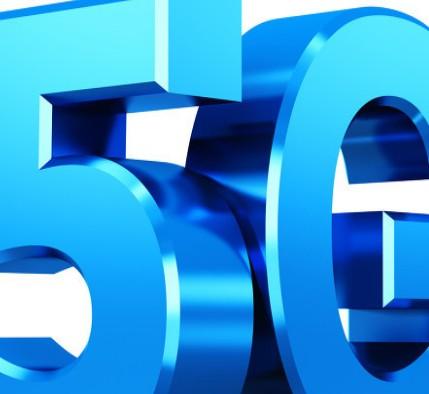 广东省:将持续扩大5G专网在重点行业和领域的覆盖...