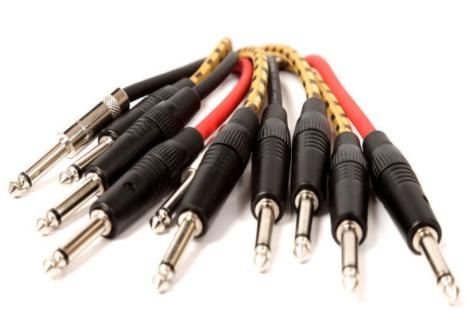 显示器连接HDMI线没有信号的原因和解决方法