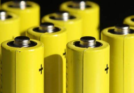 蔚来100kWh电池系统及电池升级全系方案正式发布