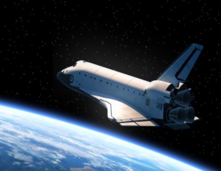 我國正在全力備戰空間站建造任務,爭取2022年完...