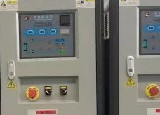 如何有效保证模温机使用安全,有哪3大安全要点