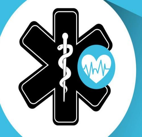 微光医疗携手合作伙伴推动国产OCT产品快速覆盖市...