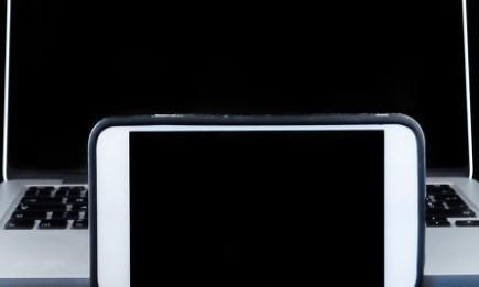 iPhone11Pro价格大幅度下调的原因是什么...