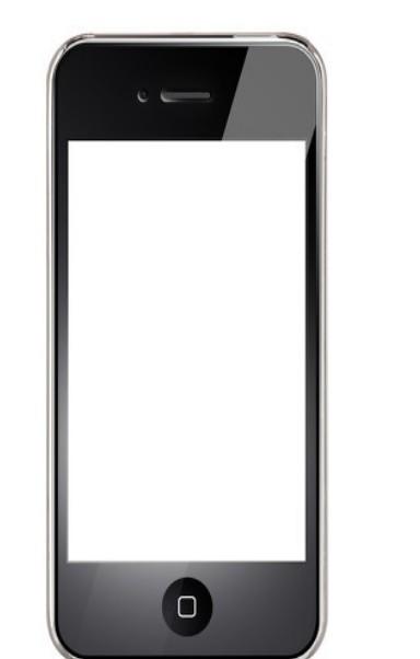 苹果iPhone XR老款机型降价幅度颇大