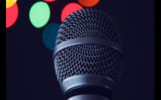 格羅方德55BCDLite解決方案為音頻應用提供出色音頻放大器性能