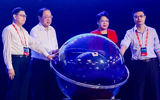 芯动科技积极推动中国Chiplet产业联盟