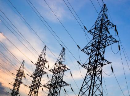 电力变压器分接开关的作用、分类和调节方法