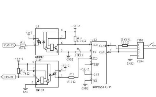 STM32F429V供电部分的电路原理图免费下载