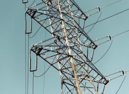 电力变压器的容量选择、计算公式及相关案例