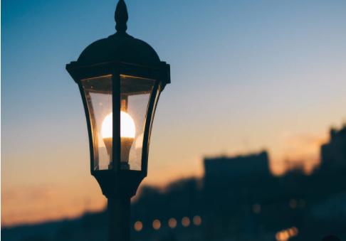 Mini LED背光受瞩目,商机和专利大战一触即...