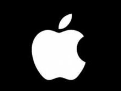 苹果首批规划多达250万台新MacBook