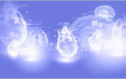 互聯網企業進入醫療健康市場是好還是壞?