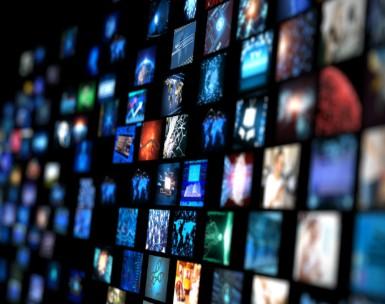 OPPO智能电视S1成为大众焦点