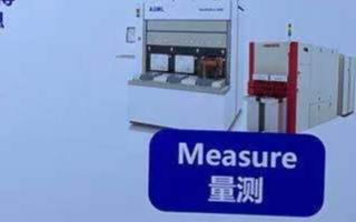 ASML怎么看中国集成电路行业发展