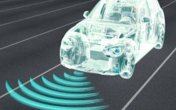 """中国移动发布""""5G+高精定位""""系统助力自动驾驶"""