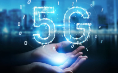 2020年的5G手机双11你会如何选择