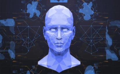 如何提高人脸识别的签到效率