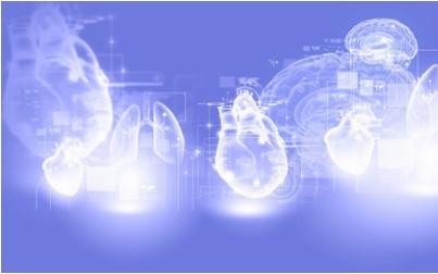 脑机接口Stentrode植入患者体内,有多大作...