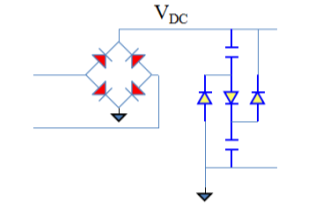 交流供電的特殊性和PF與PFC及PPFC和APFC的詳細介紹