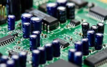 直流电桥测电阻的使用步骤和注意事项详细说明