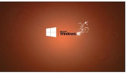 微软宣布将停止对Windows 10 Build 1809的支持