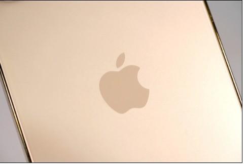 苹果建议我们裸机使用 MagSafe 充电器?