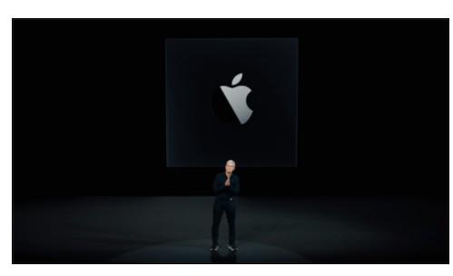 苹果并非第一个布局 ARM 的厂商?