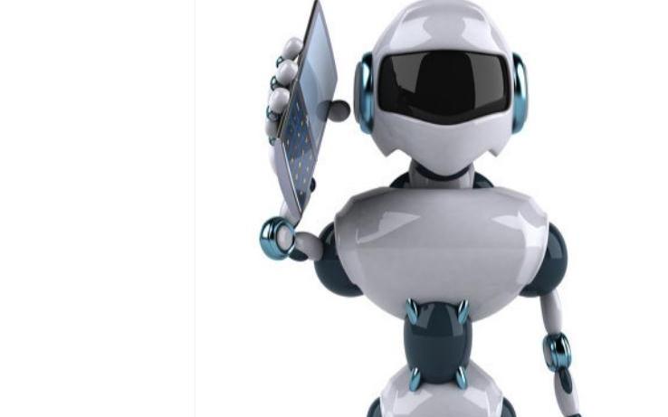 """解讀2020高工機器人金球獎""""三一""""評選模式"""