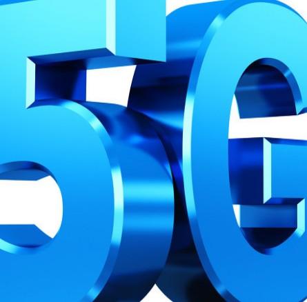 中国电信已建成全球最大的共建共享5G网络