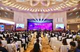 2020中国人工智能大会主题展览成功举办
