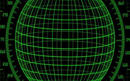 新型雷达可探测最小2厘米的太空碎片,可填补之前探...