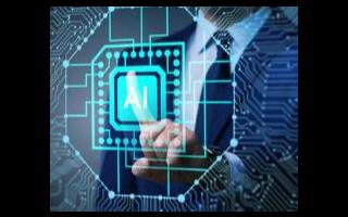 人工智能赋能医美行业,朝着社会有益的方向发展