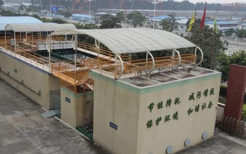 深联电路成为深圳市生态环境局宝安执法监督科首选培训学习企业