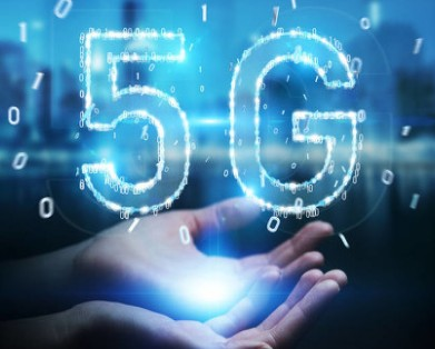 5G手機正成為消費市場中的主力軍