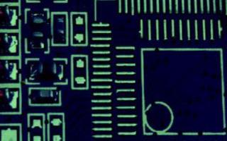 安森美VE-Trac Dual电源模块获ASPENCORE全球电子成就奖