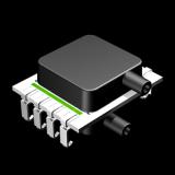 华美澳通的All Sensors压力传感器