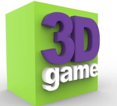 3D打印与传统制造业的区别在哪?