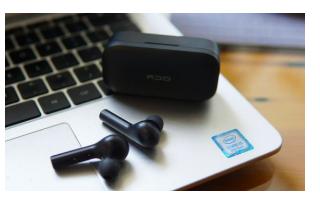 2020性价比高的蓝牙耳机,推荐五款口碑超高的耳...