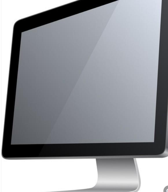三星电子或将大力推广其MiniLED电视产品