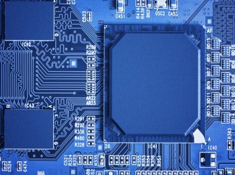 2020年12英寸晶圆厂投资将同比增长13%