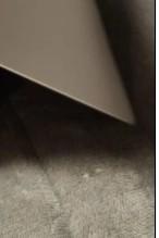 為什麼微軟Surface Pro 8仍然沒有配備雷電3接口?